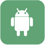 s128 apk android